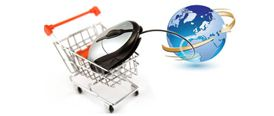 Outsource Product Data Entry Services, ecommerce product entry services